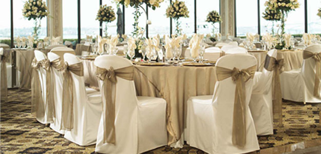 Elegant Table Linens makes events-your events-special and memorable.  Since 1998 we have been helping people in Fairfield, New Haven and Westchester Counties celebrate every milestone in their life.